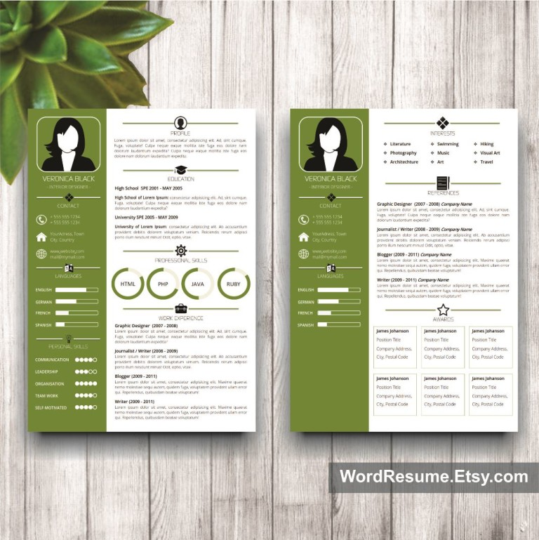 Tips For Making Your Thin Resume Presentable | Presentable Resume Nmdnconference Com Example Resume And Cover