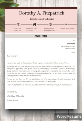 creative resume cover letter koni polycode co