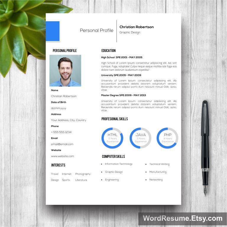 us letter size resume instructional template Business career services can review your resume and cover letters resume & cover letter elizabeth 2018-02-20t13:01:27+00:00 instructional resume template.